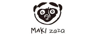 Maki zaza