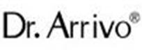 Dr.Arrivo